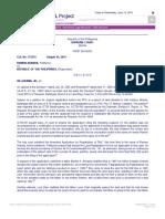 G.R.-No.-172331.pdf