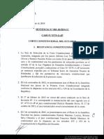 Rel Sentencia 003 18 Pjo Cc (2)