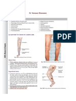varcose vein and lymphatics new.pdf