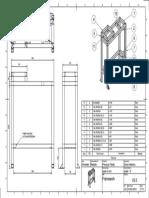07_framework.pdf