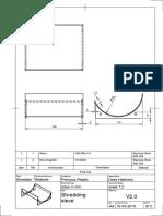 06_shredding sieve.pdf