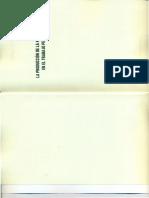 Palermo Libro.pdf