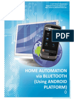 Home Automation (1)