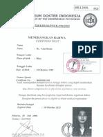Fotokopi Serkom.pdf
