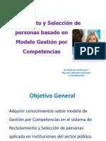 Selección por Competencias.pdf