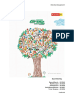55526285-Camlin-Report.pdf