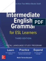 (Practice Makes Perfect) Robin Torres-Gouzerh - Practice Makes Perfect_ Intermediate English Grammar for ESL Learners-McGraw-Hill Education (2019).pdf