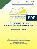 lexic si relatii semantice.pdf