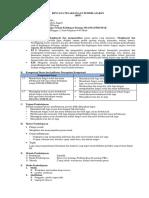 12. RPP 7.docx