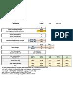 Camesa H2S Proof.pdf