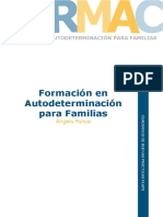 forma_autodet_familias sd.pdf