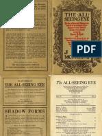 ase-vol-4-no-3-july-1927.pdf