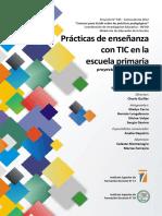 ebook_TIC_Primaria_01.pdf