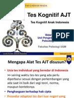 f_20190503092637_33192536.pdf