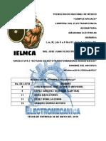MEelmca2019,1EQ3ta8UP4.7