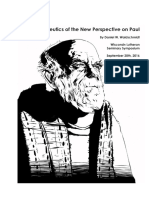 The_Hermeneutics_of_the_New_Perspective.pdf