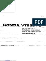 vt250fii.pdf