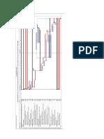 pdf13)Ejemplo Presupuesto.pdf