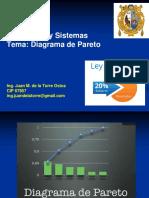 pdf14)Clase 1 Diagrama de Pareto  Obras.pdf