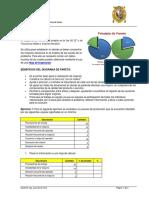 Pdf15)Diagrama de Pareto