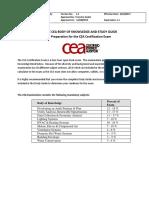 CEA_BodyofKnowledge_StudyGuide.pdf