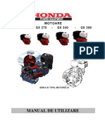 Carte_tehnica_motor_Honda_GX 240 - 270 - 340 - 390.pdf