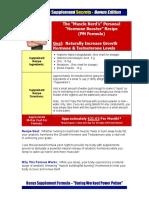 bonus-recipe-ghpm.pdf