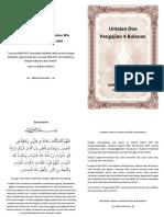 272283273-Untaian-Doa-Pengajian-4-Bulanan.pdf