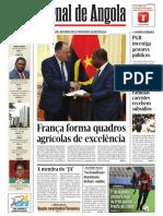 EDIÇÃO 2 DE ABRIL DE 2019.pdf