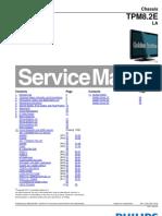 TPM8.2E LA Philips+26PFL3606H.pdf