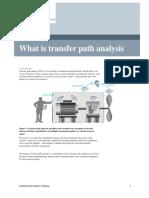 What_is_transfer_path_analysis_tcm1023-220904.pdf