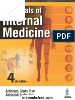 esential of internal medicine.pdf