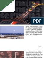 T3.foster.subler.pdf