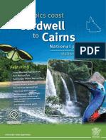 Bushwalking cairns-to-cardwell-vg.pdf