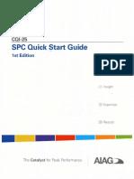 CQI-25-SPC.pdf