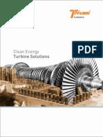 Product Brochure 2015
