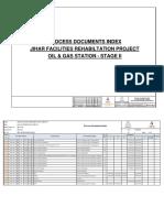 HPC-003-PR-190-IDX-0001-01