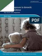 cfca-36-children-exposure-fdv.pdf