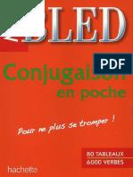 FRENCHPDF.COM Mini BLED - Conjugaison en poche.pdf