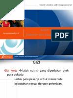 PPT UEU K3 Bioteknologi Pertemuan 12