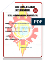 ENSAYO-ESCASEZ DE AGUA (1).docx
