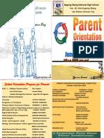 program-parents-orientation.22pdf.pdf