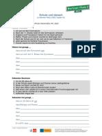 BPN2_L16_dass_Saetze.pdf