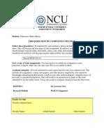 Research_Proposal_for_a_Quantitative_Stu.docx