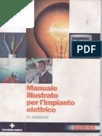 Manual electrice .PDF
