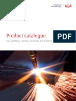 CW-Product-Cat-UK.pdf