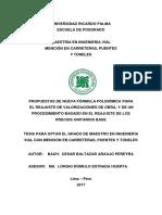 TESIS FORMULA POLINOMICA.pdf
