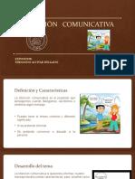 INTENCIÓN-COMUNICATIVA.pptx