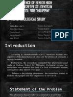 Active Ta Brochure Id919