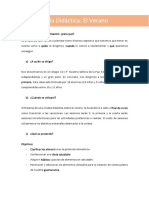 Guía Didáctica Medio TIC 1